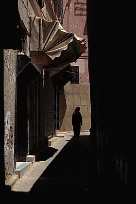 marocco_I_jeremie_louvaert_artismanga_st