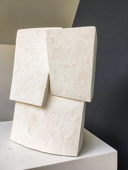 Forms I / Delphine Brabant