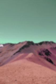 Souffle-sur-les-cendres-II-coline-carpen