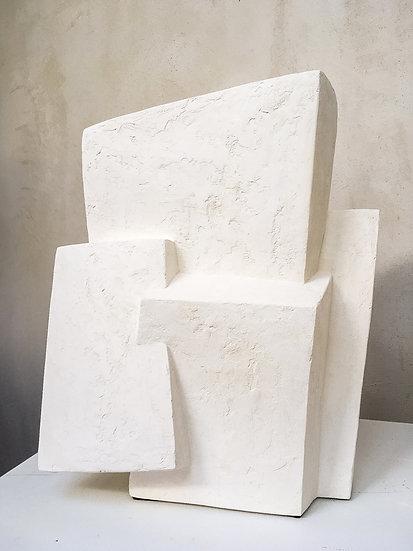 Forms III / Delphine Brabant