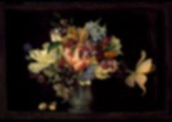 allan-jenkins-bouquet-with-quail-eggs-ph