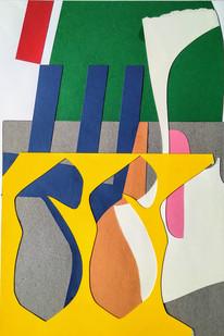Jean Edelbluth / Signal