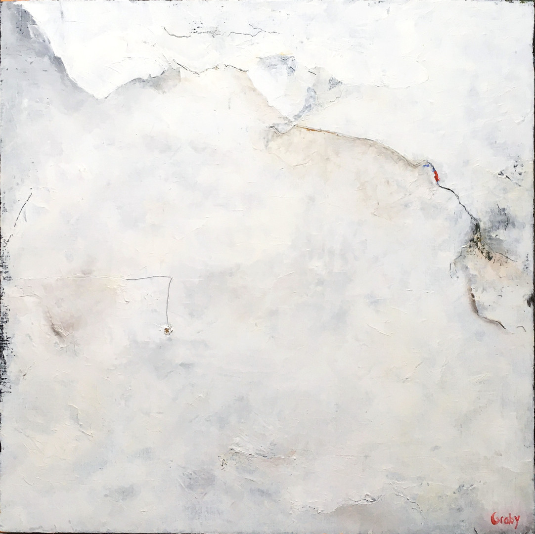 capucine-graby-volupte-galerie-artismagn