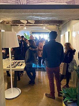 vernissage-buffet-galerie-artismagna.jpe