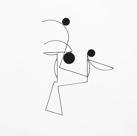 Jean Edelbluth / Grèbe