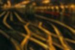 FR-Paris-Metro-16-Sablons-Slalom_géant©