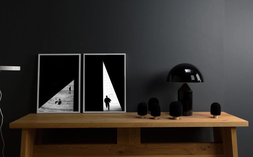 photographie-nicholas-simenon-ensemblier