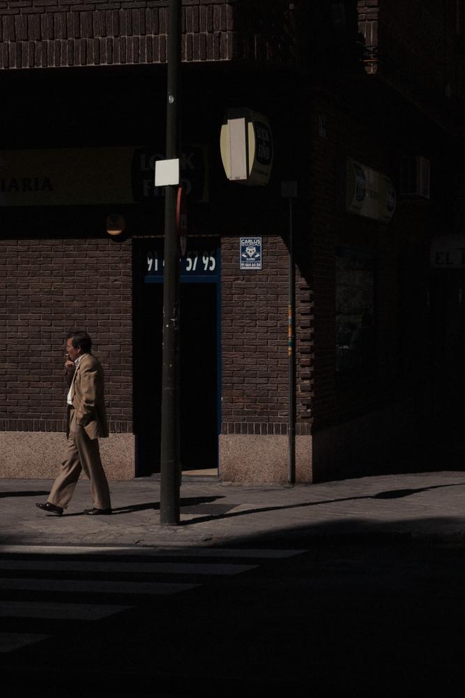 Sidewalk 06
