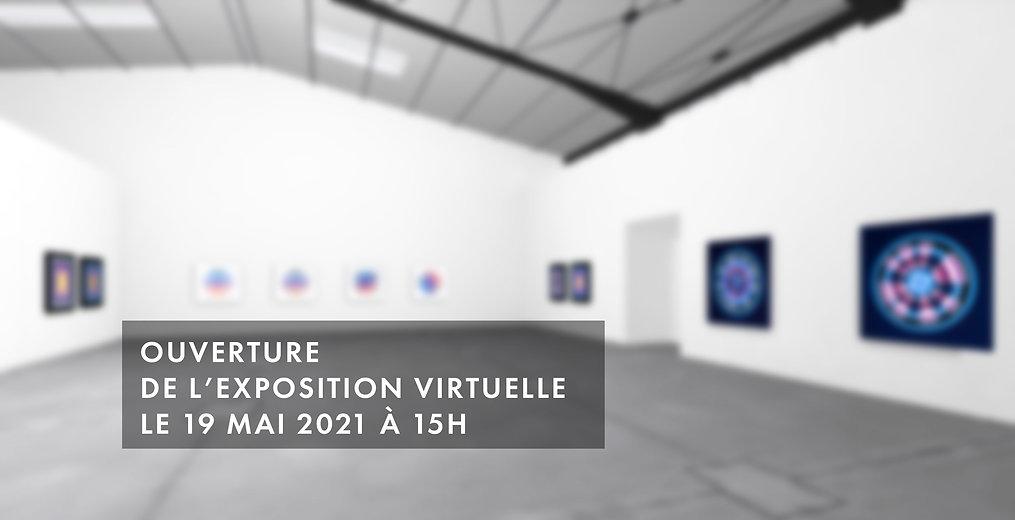 ouverture-exposition-virtuelle-interstel