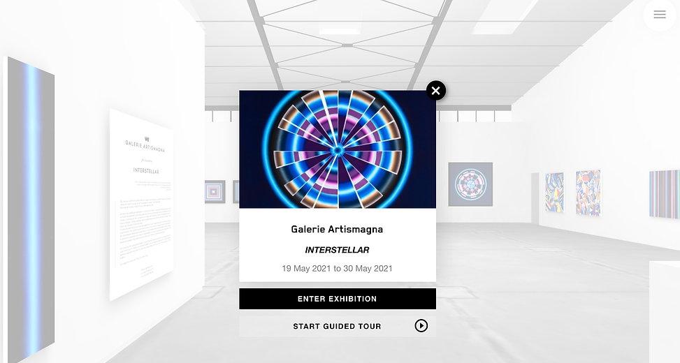 galerie-artismagna-ouverture-exposition-