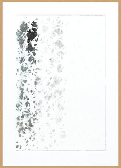 Marc Dubrule / Empreintes