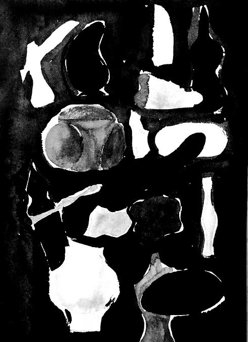 les_ceramiques_marc_dubrule_artiste_pein