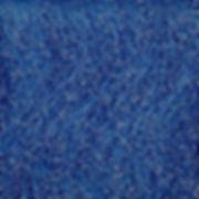 2. terre anonyme(histoire de bleu, 18010