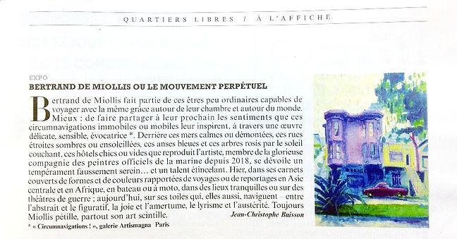 papier_figaro_magazine_galerie_artismagn