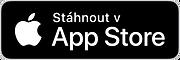 Scratch Wars on iOS
