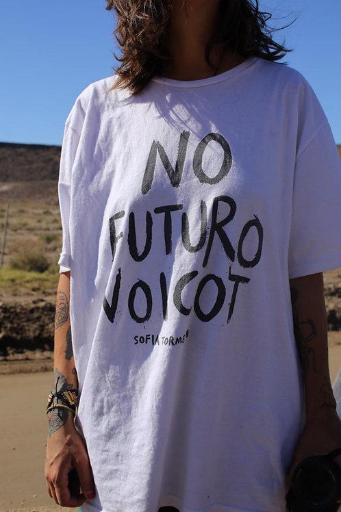Reme No Futuro x Sofia Tormenta