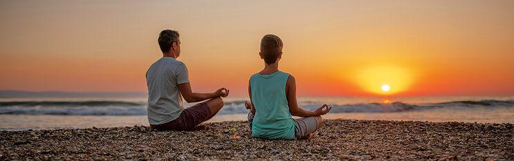 MeditacionFRAME2.jpg