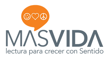 Logo+V.png