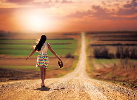 Elige Ser Feliz   #felicidad  #bienestar #confort
