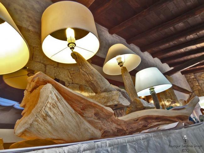Lampade In Legno Di Mare : Lampade e cornici con legni di mare youtube