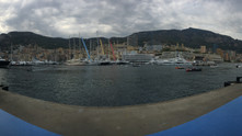 Monaco Yacht Show 2016 - Ci siamo!!