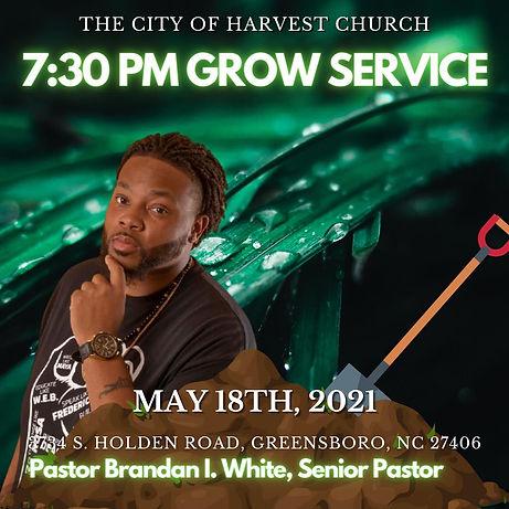 Grow Service.jpg