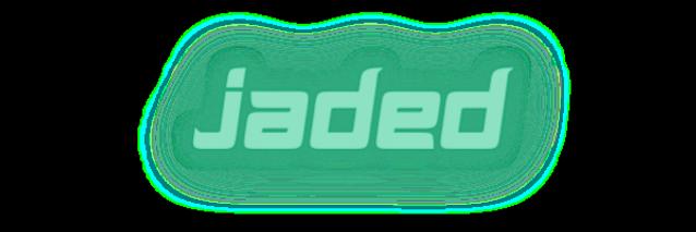 JADED (3).png