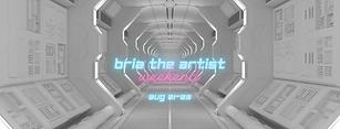 Copy of Copy of Copy of BTA Weekend (1).