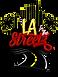 LA in the Streetz Logo Transp.png