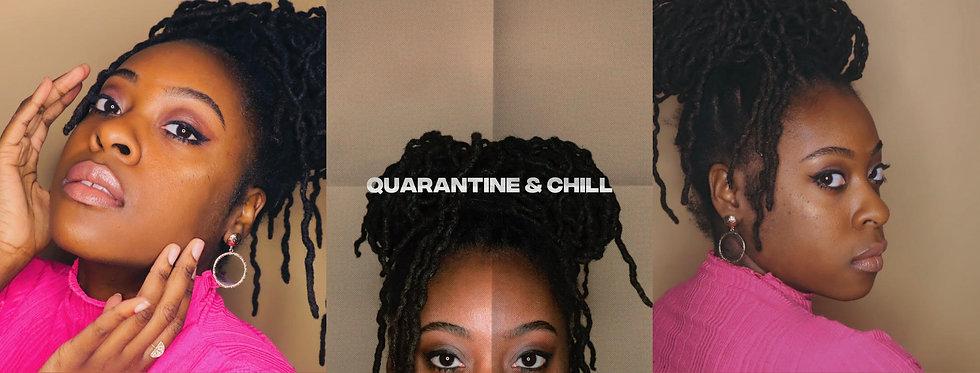 Quarantine Chill Banner 2.jpg