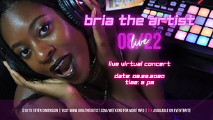 YouTube Thumbnail Virtual Concert.png