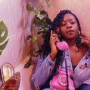 Call Me 2.jpg