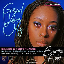 Bria The Artist Performing LIVE!.jpg