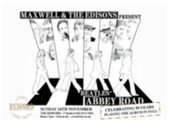 Abbey Rd 2.jpg