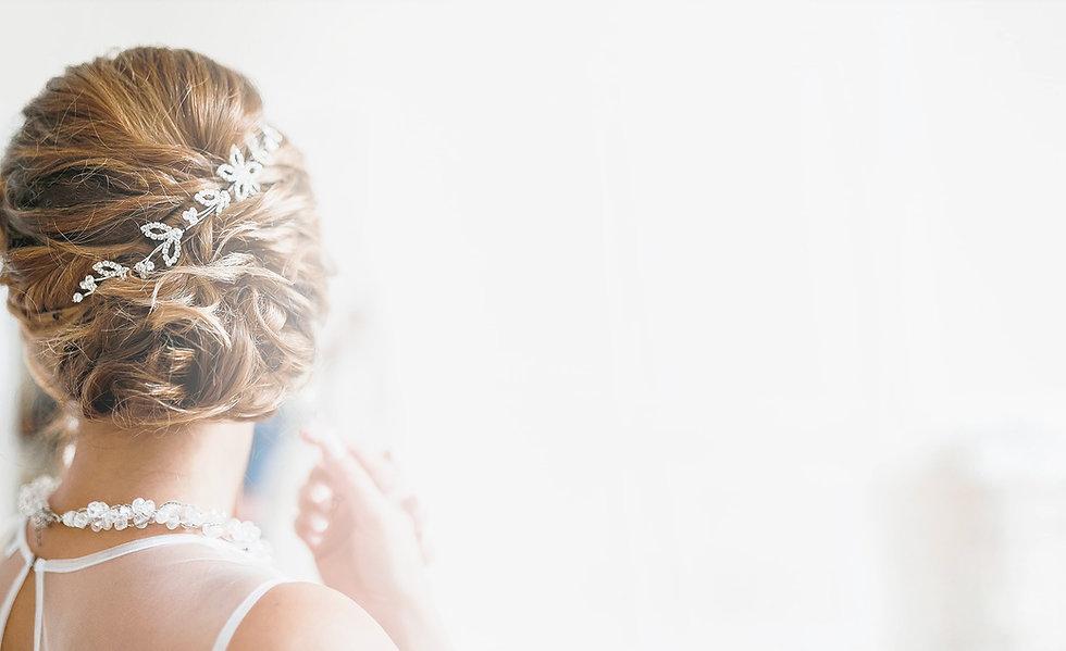 Bride02.jpg
