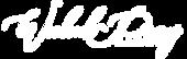 WPR-Logo-white.png