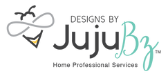 jujubz_logo.png