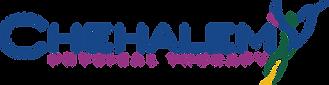 ChehalemPT_Logo.png