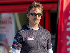 Stefano Visintin - Melges32