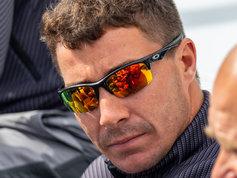 Marco Furlan - Melges32