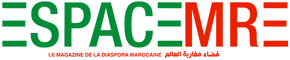 EspaceMRE-Logo_x_2-1.png