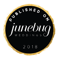 Published-On-Junebug-Weddings-Badge-Blac