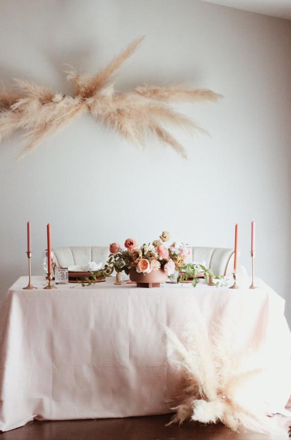 Table + Florals .jpeg