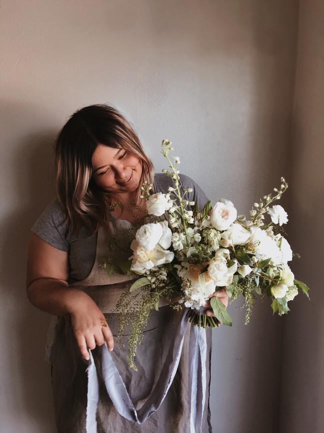 Me in workshop florals.jpeg