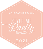 style me pretty 2021.png