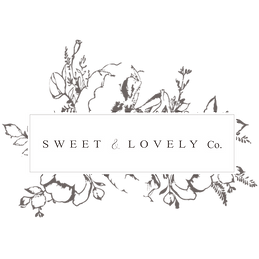 Sweet & Lovely Co NO FLORALS WORD.png