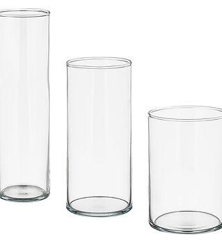 cylinder-vase-set-of-3-clear-glass__0638