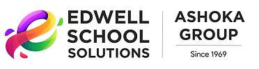 Edwell School Solution Ashoka Group j.jp