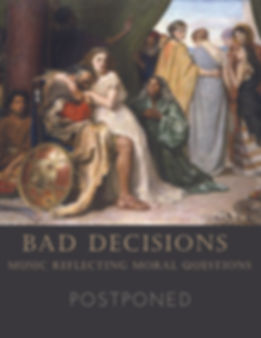 Bad Decisions poster_v3_postponed.jpg