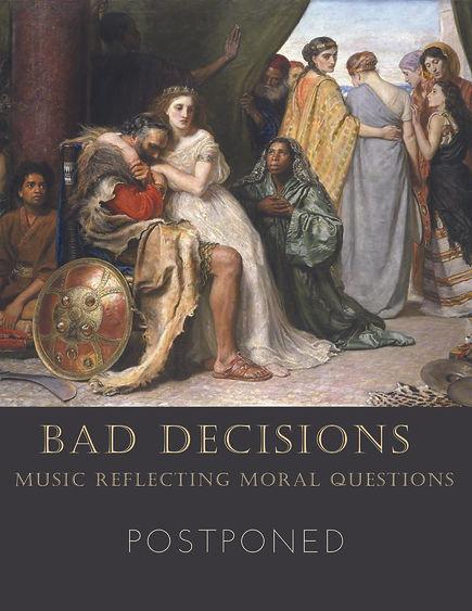 Bad Decisions poster_v3_postponed.jpg
